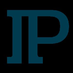 Pacific Plas Monogram